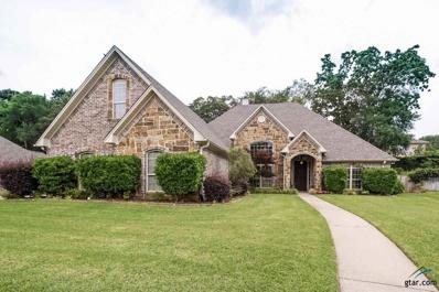8421 Castleton, Tyler, TX 75703 - #: 10107974