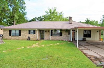 12627 Pioneer Drive, Tyler, TX 75704 - #: 10107999