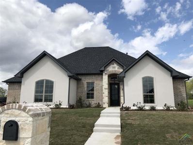 2922 Guinn Farms Rd, Tyler, TX 75707 - #: 10108004