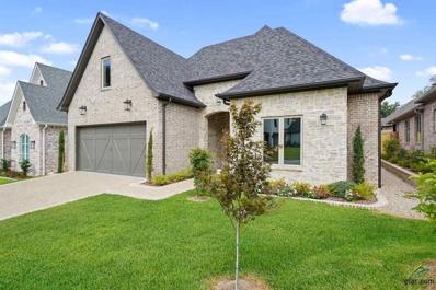 7646 Princedale, Tyler, TX 75703 - #: 10108010