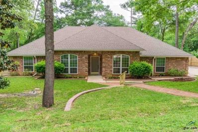 320 Royal Circle, Whitehouse, TX 75791 - #: 10108033