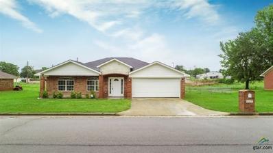 108 Westpark, Pittsburg, TX 75686 - #: 10108038