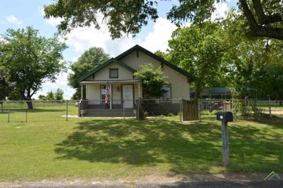 663 SW County Road 3230, Winnsboro, TX 75494 - #: 10108098