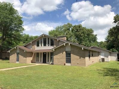 507 Southgate, Mt Pleasant, TX 75455 - #: 10108114