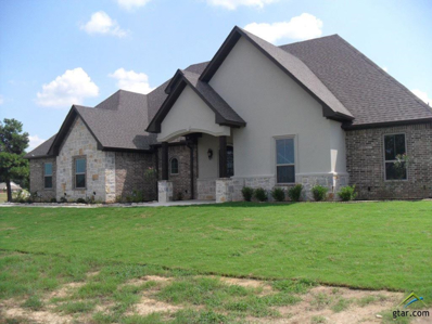 16180 Stallion Shores Ct., Lindale, TX 75771 - #: 10108123