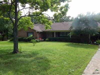 266 County Road 1973, Yantis, TX 75497 - #: 10108134