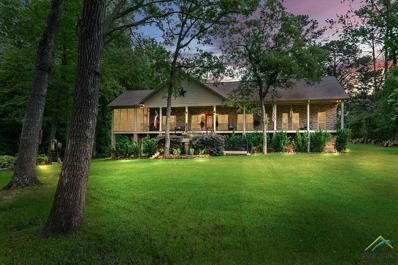422 Briar Grove, Murchison, TX 75778 - #: 10108163