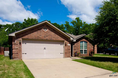 2544 Meadowland Ct., Tyler, TX 75707 - #: 10108186