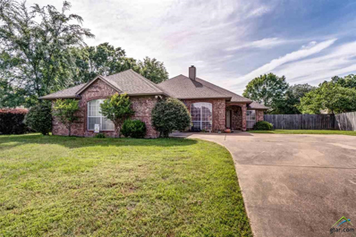 1704 Waterton Circle, Whitehouse, TX 75791 - #: 10108190