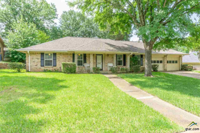 712 Top Hill Drive, Tyler, TX 75703 - #: 10108195