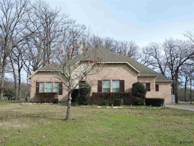 365 Saint Andrews, Mabank, TX 75156 - #: 10108220