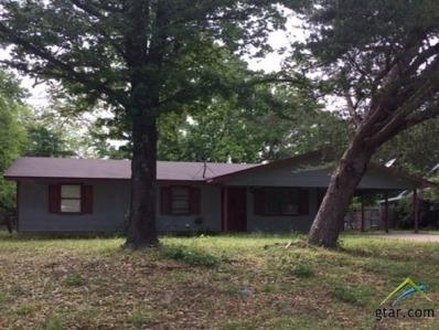 181 N. Dunbar, Emory, TX 75440 - #: 10108225