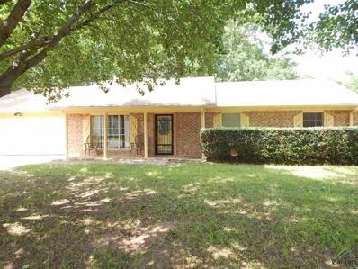 109 Sherry Drive, Whitehouse, TX 75791 - #: 10108259