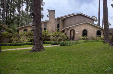 2115 Parkway Place, Tyler, TX 75701 - #: 10108297