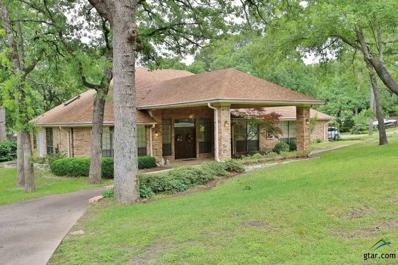 318 Crestview Lane, Hideaway, TX 75771 - #: 10108299