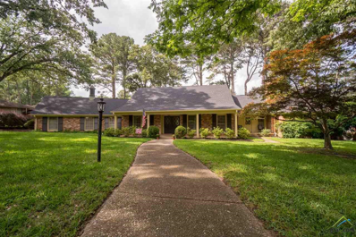 2102 Parkway Place, Tyler, TX 75701 - #: 10108308