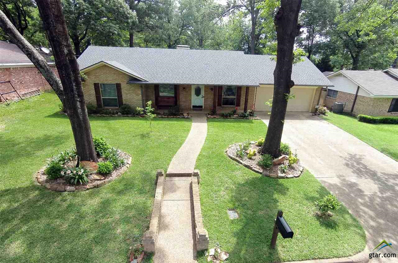 8308 Oxford, Tyler, TX 75703 - #: 10108315