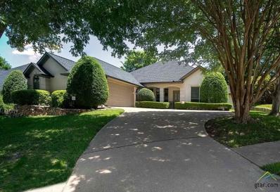 7606 Abbeywood Ct., Tyler, TX 75703 - #: 10108348