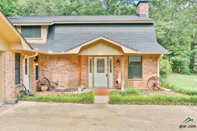 1635 Meadowlark Ln., Hideaway, TX 75771 - #: 10108374