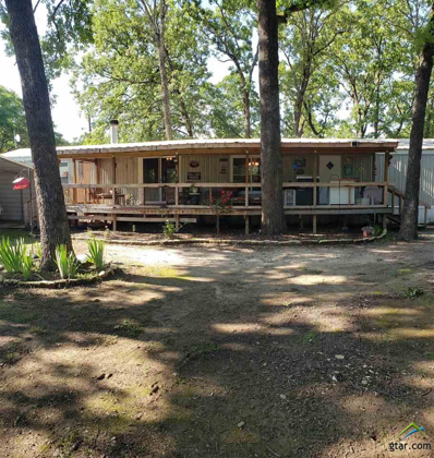 296 Rs Private Road 7709, Emory, TX 75440 - #: 10108398