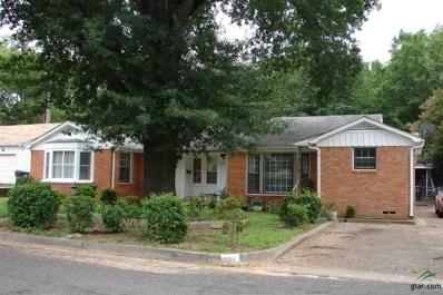 1214 W Camellia St, Tyler, TX 75701 - #: 10108429
