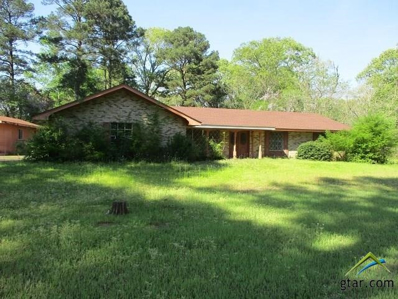 105 Ashwood Terrace, Marshall, TX 75672 - #: 10108446