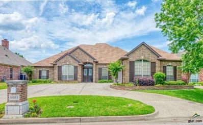 6521 Salisbury Lane, Tyler, TX 75703 - #: 10108457