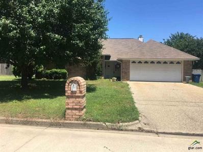 111 Lakeway Dr., Whitehouse, TX 75791 - #: 10108474