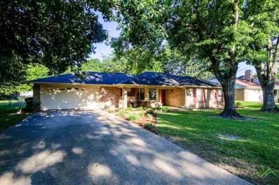 16762 Timberidge Dr., Tyler, TX 75703 - #: 10108487
