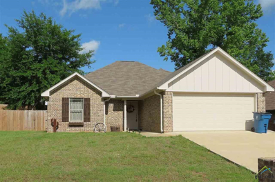410 Tara Ln., Troup, TX 75789 - #: 10108489