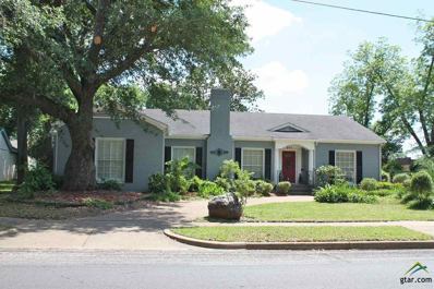 311 E 4th (Fourth), Tyler, TX 75701 - #: 10108511
