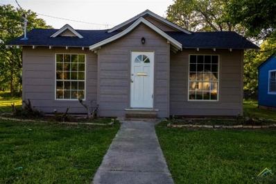 1810 Ross, Tyler, TX 75702 - #: 10108514
