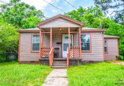639 Blackwell Ave, Tyler, TX 75701 - #: 10108567