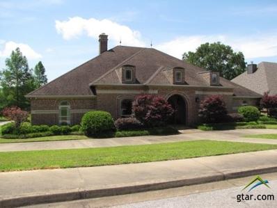 1589 McMurray Rd., Henderson, TX 75654 - #: 10108596