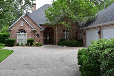 145 Dogwood Lakes Circle, Bullard, TX 75757 - #: 10108597