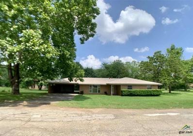 112 Goodson, Hughes Springs, TX 75656 - #: 10108608