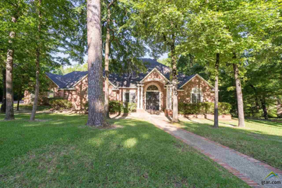 3627 River Oaks, Tyler, TX 75707 - #: 10108618