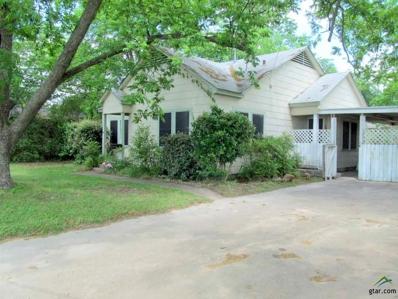 642 W Broadway, Winnsboro, TX 75494 - #: 10108653