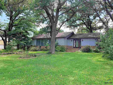 3264 Impala Point Circle, Athens, TX 75751 - #: 10108658