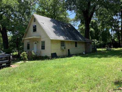 17159 Cr 1182, Flint, TX 75762 - #: 10108727