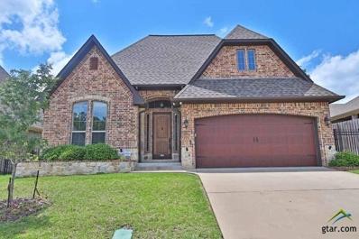 7315 Princedale, Tyler, TX 75703 - #: 10108742
