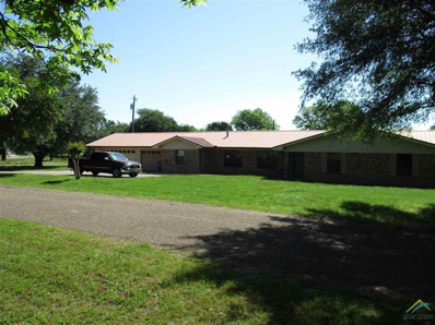 115 King St., Rusk, TX 75785 - #: 10108763