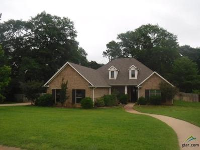 12992 Westbrook Dr, Tyler, TX 75704 - #: 10108768
