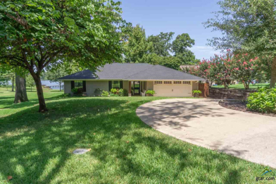 16348 Treasure Cove, Bullard, TX 75757 - #: 10108782