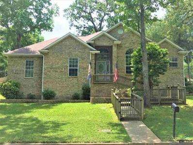 801 Beth, Tyler, TX 75702 - #: 10108812
