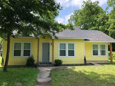 249 N Ravine St., Emory, TX 75440 - #: 10108819