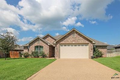 108 Abbey Rd, Bullard, TX 75757 - #: 10108868