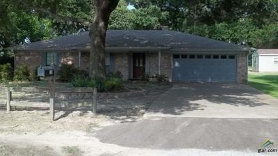 116 Brett, Mineola, TX 75773 - #: 10108883