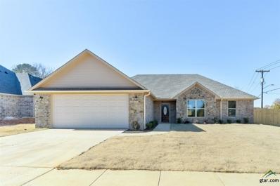 800 Sunny Meadows, Whitehouse, TX 75791 - #: 10108932
