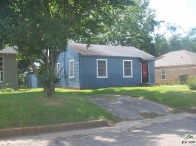 1812 Ross, Tyler, TX 75701 - #: 10108942